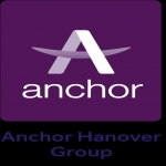 Anchor - Hampshire Lakes retirement village