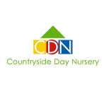 Countryside Day Nursery