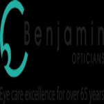 Benjamin Opticians