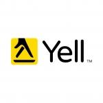 Yell Ltd