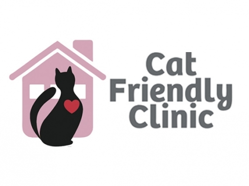 Hva Cat Friendly Clinic
