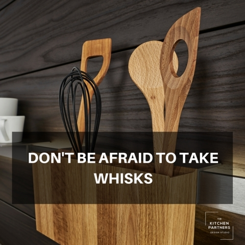 Don T Be Afraid To Take Whisks Facebook