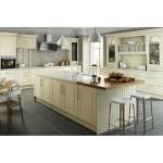 Kitchen and Bedroom Studio