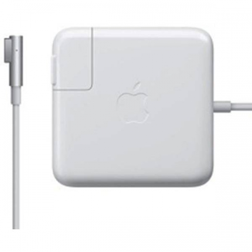 Apple 60w magsafe power adapter for MacBook