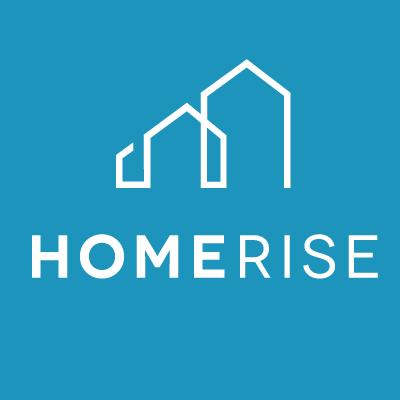 Home Value Plus