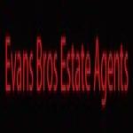 Evans Bros Estate Agents - Carmarth
