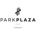 Park Plaza Cardiff