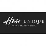 Hair Unique & Beauty