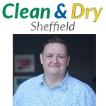 Clean & Dry Sheffield