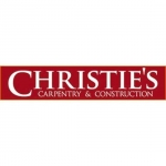Christies Carpentry & Construction