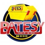A1 Batesy Skip Hire