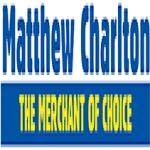 Matthew Charlton The Merchant of Choice