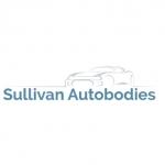 Sullivan Autobodies
