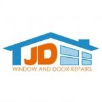 JD Window & Door Repairs