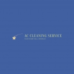 AC Cleaning Services Ayrshire