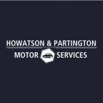 Howatson & Partington Motor Services
