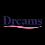 Dreams Llandudno
