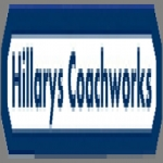 Hillarys Coachworks Ltd