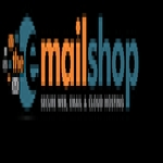 The Email Shop - Uk