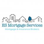 E S Mortgage Services