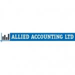 Allied Accounting Ltd