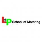 L2P School Of Motoring