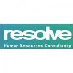 Resolve HR Consultancy