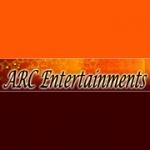 A.R.C. Entertainments