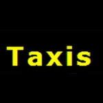 Helensburgh Taxis