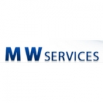 MW Services