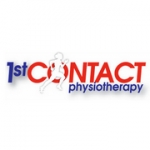 1st Contact Physio Ltd