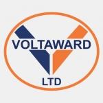 Voltaward Ltd