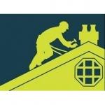 SP Roofing & Building Maintenance