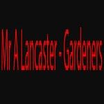 Mr A Lancaster