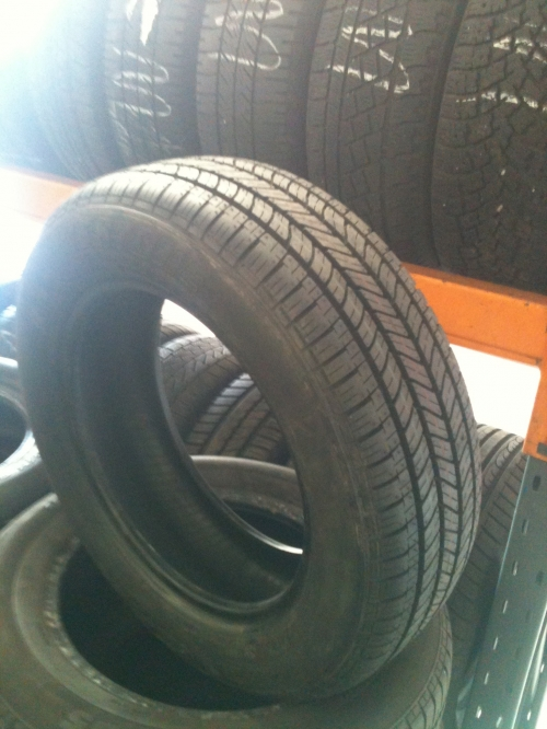Tyres, Tracking, Alloys, Balancing, Swap overs, Puncure repairs