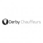 Derby Chauffeurs
