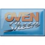 Oven Sheen