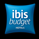 ibis budget London Bromley Centre