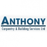 Anthony Carpentry & Building Services
