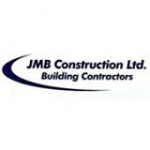 J M B Construction Ltd