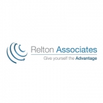 Relton Associates Ltd