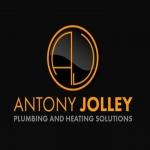 Antony Jolley Plumbing & Heating Engineers LTD