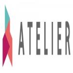 Atelier Studios | Web Design & Digital Marketing