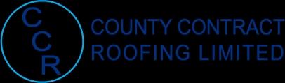 Ccr Web Logo
