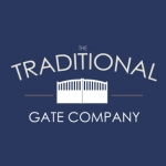 The Traditional Gate Company