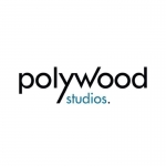 PolyWood Studios