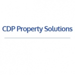 CDP Property Solutions