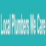 Local Plumbers We Care