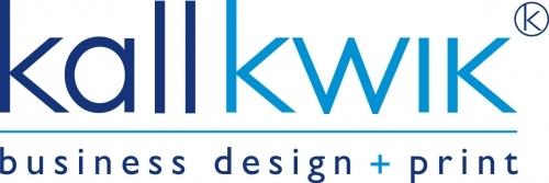 Kk Mac Logo Process