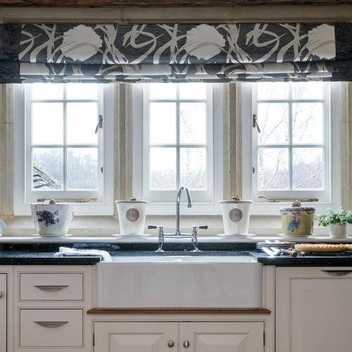 Bespoke Kitchen Design Sussex